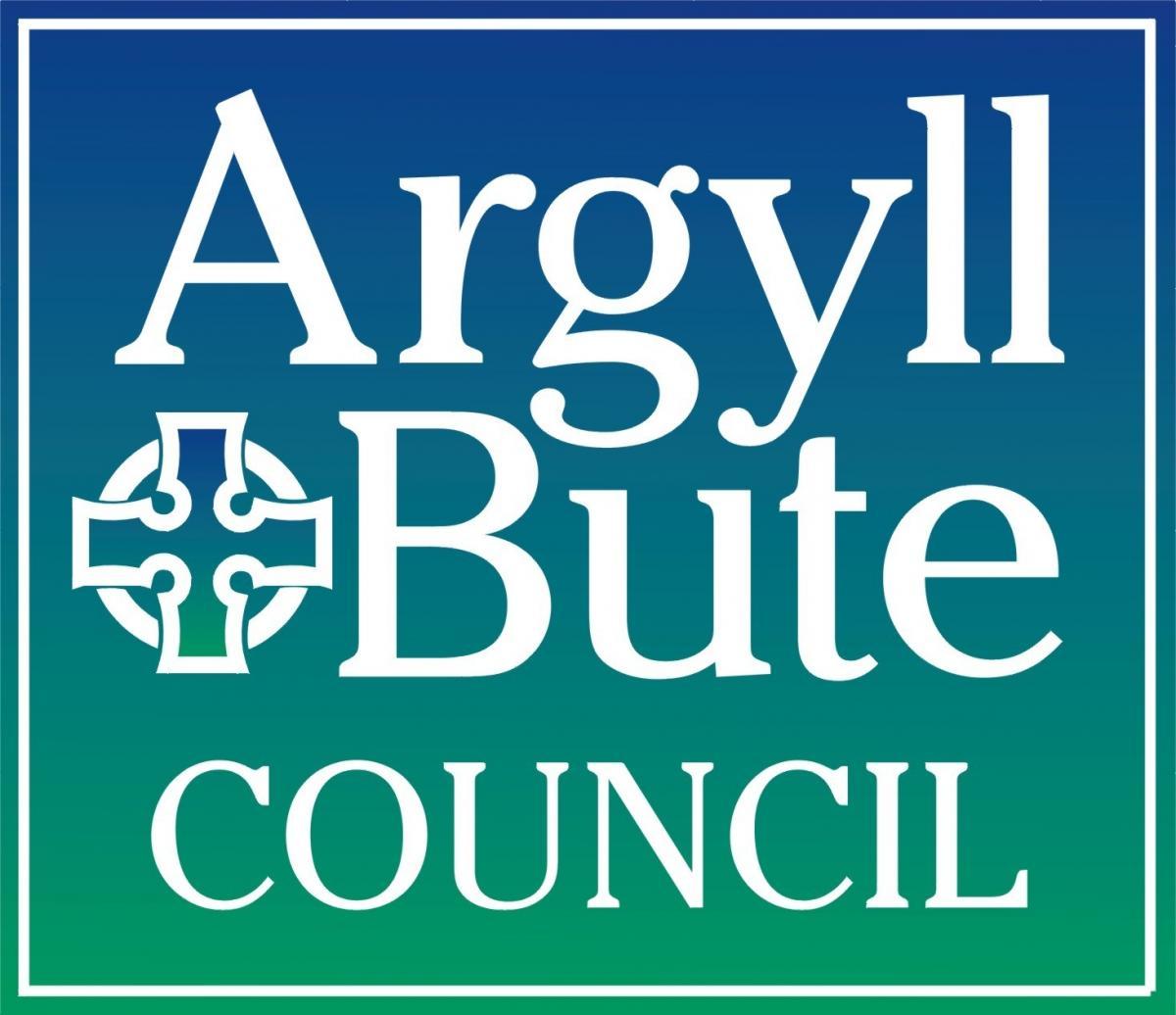 Argyll Bute Logo